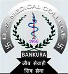 Bankura Sammilani Medical College, Bankura