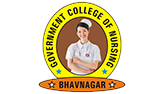 Government College Of Nursing Sir T General Hospital, Bhavnagar