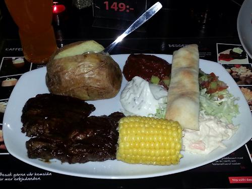 denmark-dinner
