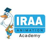 IRAA Animation Academy
