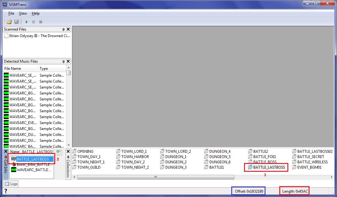 [Tutorial] Hackear la musica de NDS Captura%20de%20pantalla%202016-04-11%2011.07.53