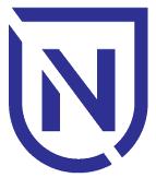 NUINS, Nitte Usha Institute of Nursing Sciences, Mangalore