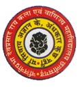 Nalini Prabha Dev Prasad Roy College, Bilaspur