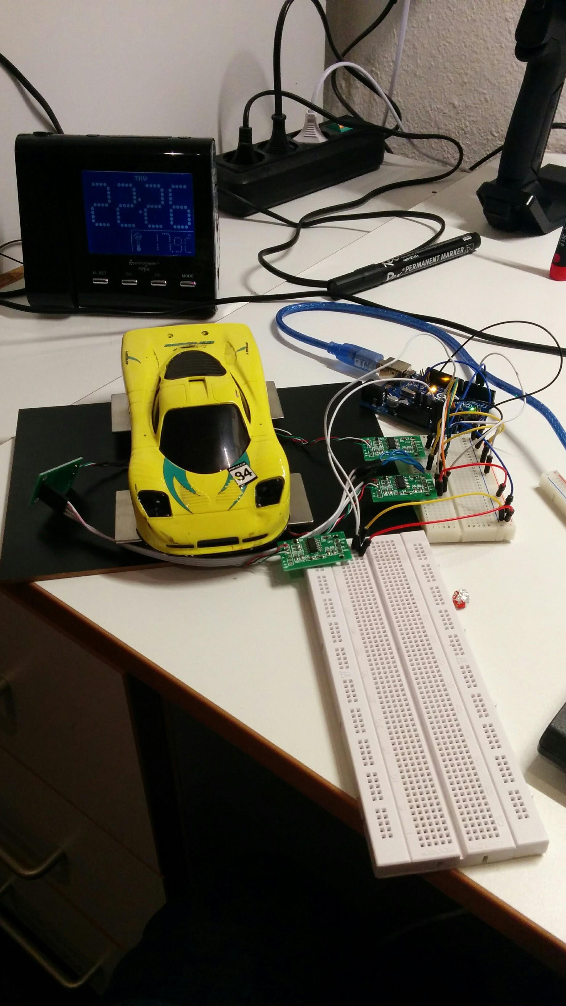 Wheel load scale for MiniZ IMG_20151231_212626