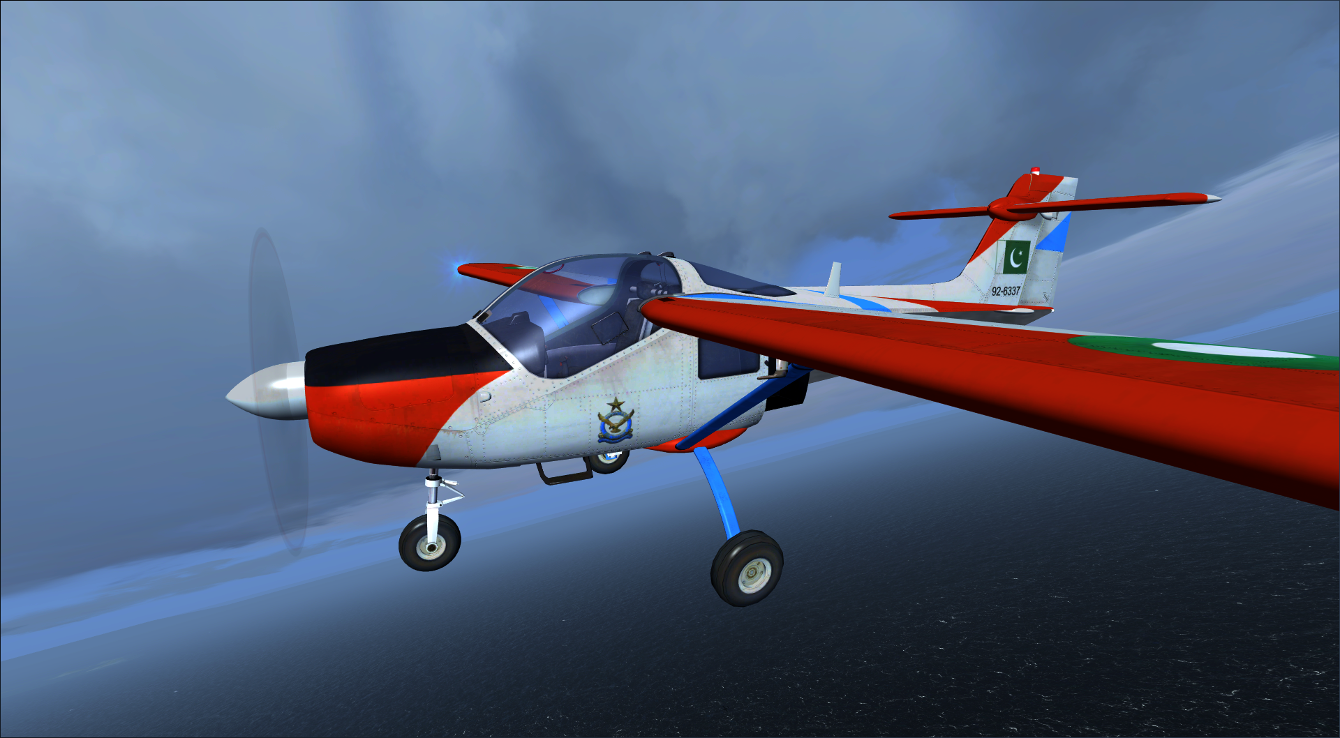 fsx%202014-10-19%2016-08-27-00.png?dl=0