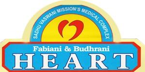 Inlaks and Budhrani Hospital