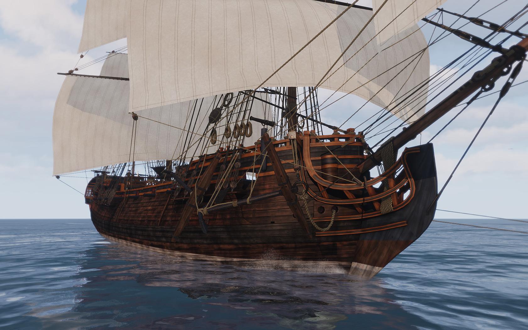 1715_ship2.jpg