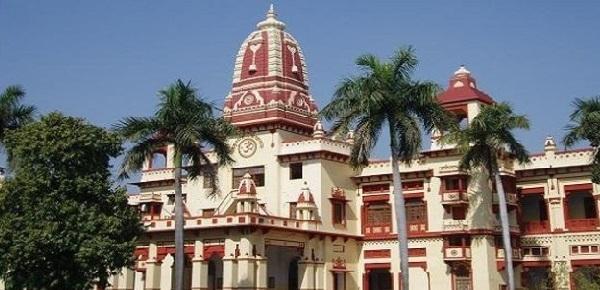 Dean, Faculty of Ayurveda Institute of Medical Sciences, Banaras Hindu University