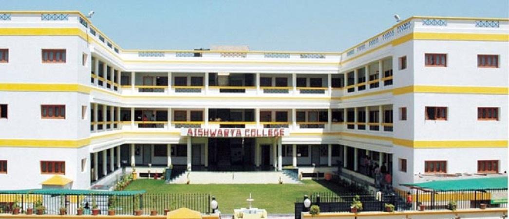 Aishwarya College of Engineering and Technology, Erode