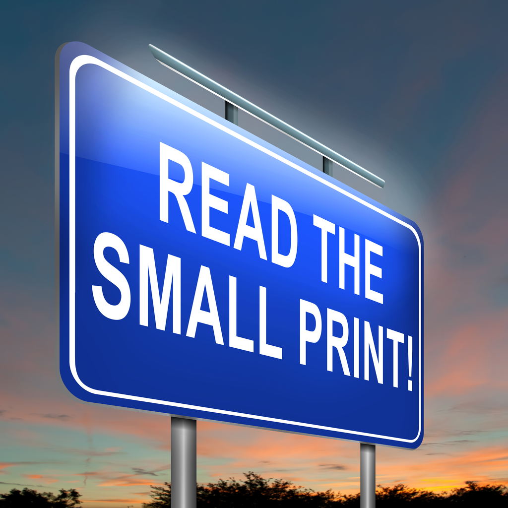 streetsign-read-the-small-print-image-from-shutterstock