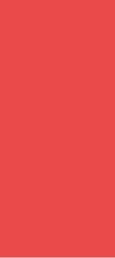 gulp.js ロゴ