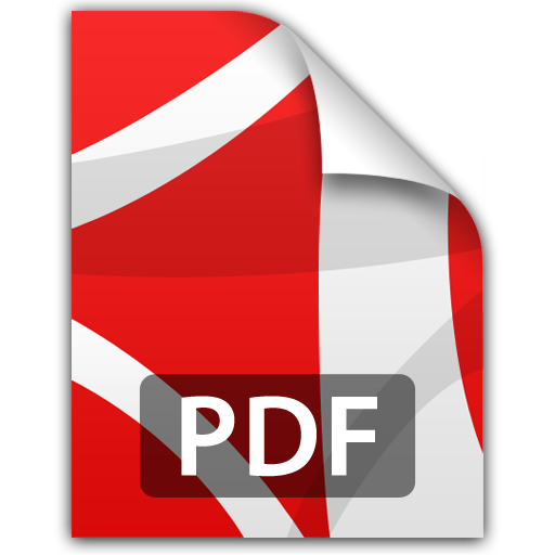 Changing image file formats