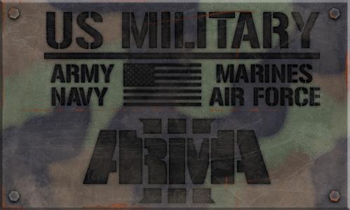 USM_ARMA3_logo.jpg