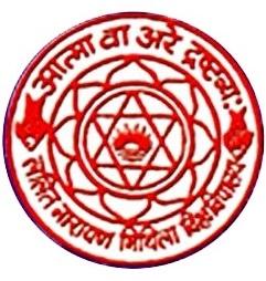 Acharya Narendra Deo College, Samastipur
