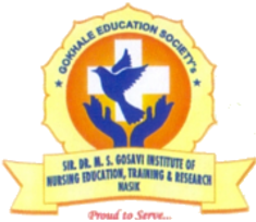 Sir Dr. M.S. Gosavi Institute of Nursing Education, Training and Research, Nashik