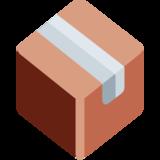 Package Emoji