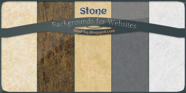 free stone backgrounds