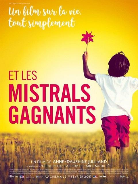 Mistralgagnants