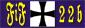 FIFXXIIb_ribbon.jpg?dl=0
