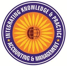 ACCMAN Business School, Greater Noida