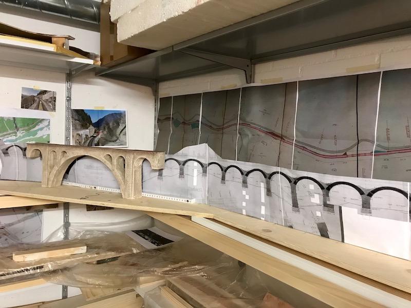 2019-01-viadukt.JPG