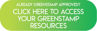 Greenstamp Approved