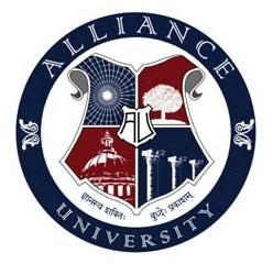 Alliance University, Bengaluru