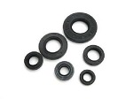Engine Oil Seals Kit CR125 M Elsinore 1973-1975