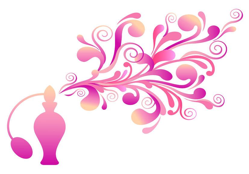 jual parfum original online