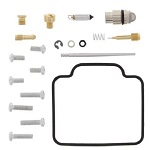 Carb Rebuild Carburetor Repair Kit Polaris Magnum 325 4x4 2000 2001 2002