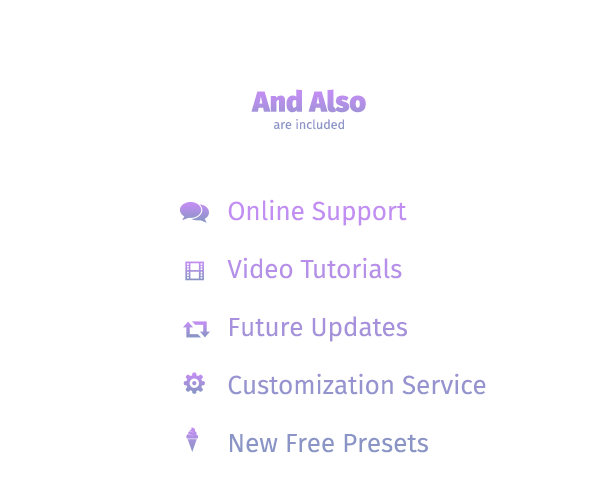 Video Library for Premiere Pro - 20