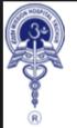 Elite Mission Hospital College Of Nursing, Thrissur