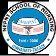 NEPNI School of Nursing Ambika Mansion
