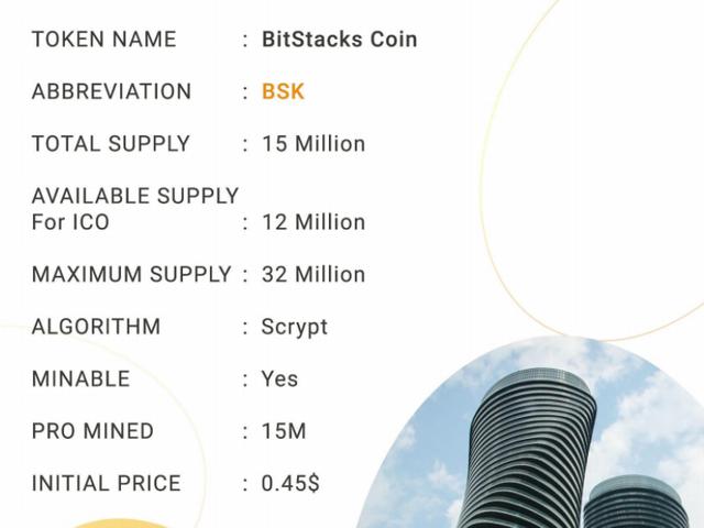 Bitconnect Lending Calculator