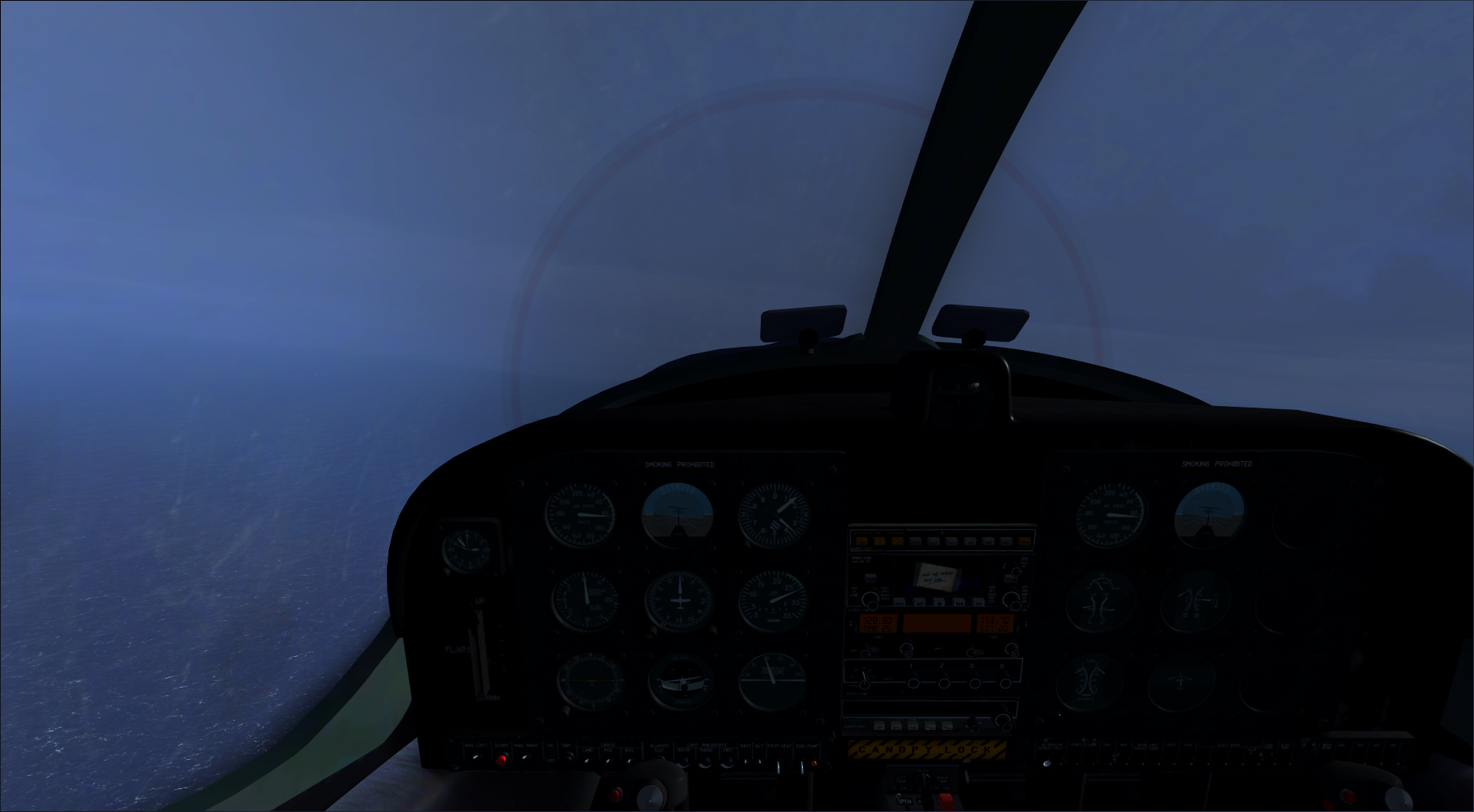 fsx%202014-10-19%2016-05-05-89.png?dl=0