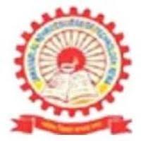 Jawahar Lal Nehru College of Technology, Rewa