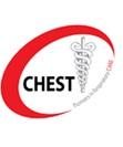 Chest Hospital