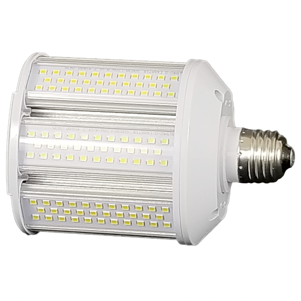 180° LED-Area-Light-Platinum-Series-001