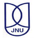 The School of Life Sciences, JNU