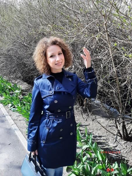 Photo gallery №14 Ukrainian women Irina