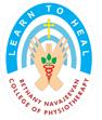 Bethany Navajeevan College of Physiotherapy, Thiruvananthapuram