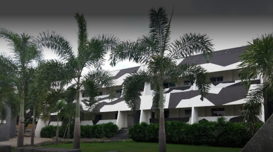 Karpagam Academy of Higher Education, Coimbatore Image