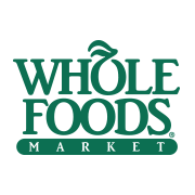 sp_event_wholefoods Renegade Race Series - Laguna Hills Memorial Day Half Marathon | 5K | 10K | Kids Run