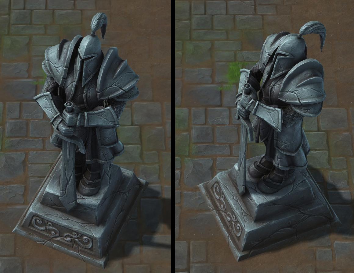 wc4_alliance_statue.jpg?dl=0