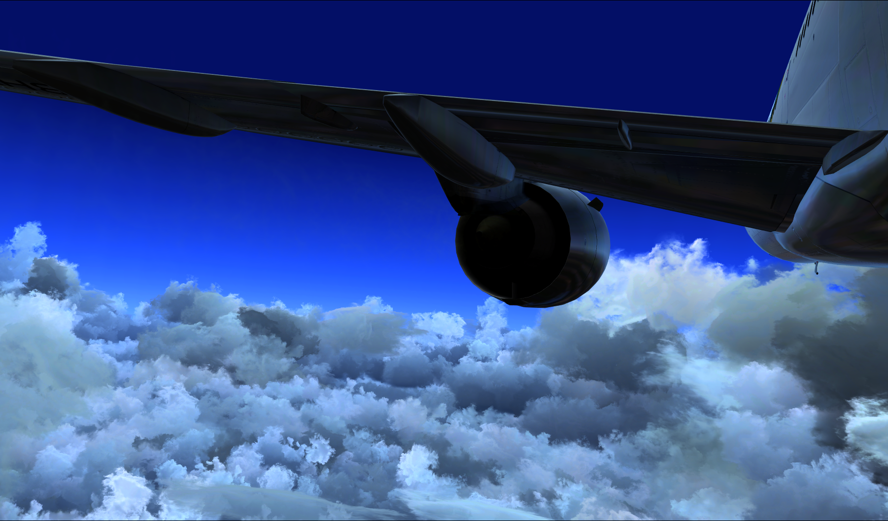fsx%202014-08-06%2013-24-55-42.png