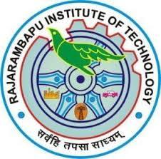 K.E. Society's Rajarambapu Institute Of Technology, Sangli