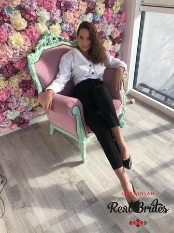 Photo gallery №2 Ukrainian lady Katerina