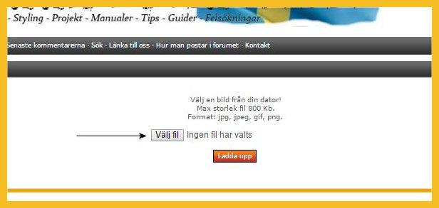 dl.dropboxusercontent.com/u/757034/Volvosweden/Hur%20man%20postar%20i%20forumet/Hur%20man%20g%C3%B6r%20guider/bild7%20bilder.jpg