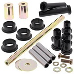 Rear Control A-Arm Bushings Kit 50-1107 Polaris Sportsman 800 Twin EFI 2005 2006