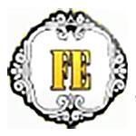 FE Institute of Art and Design